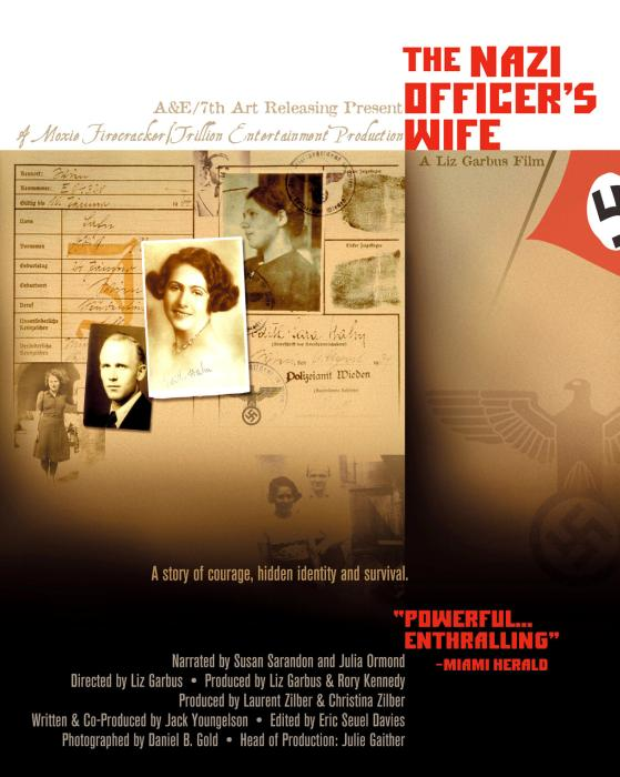 The_Nazi_Officer's_Wife-spb4710920