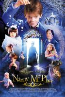 Nanny_McPhee