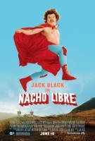 Nacho_Libre