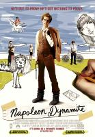 Napoleon_Dynamite