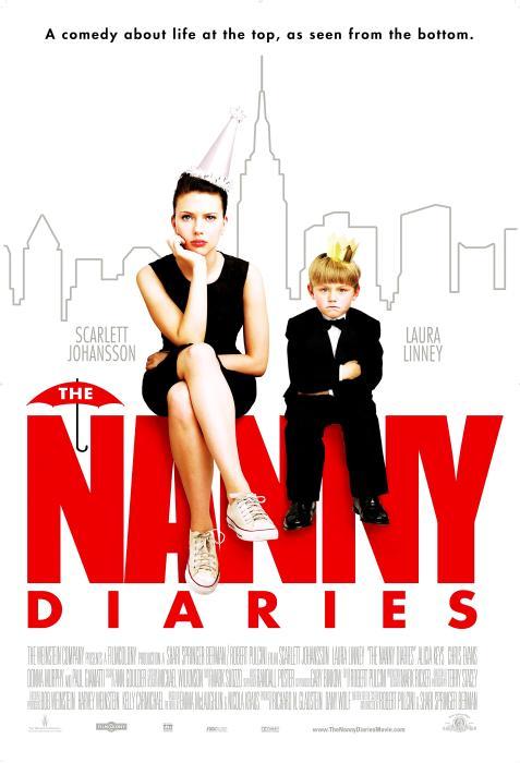 Nanny_Diaries,_The