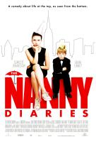 Nanny_Diaries,_The
