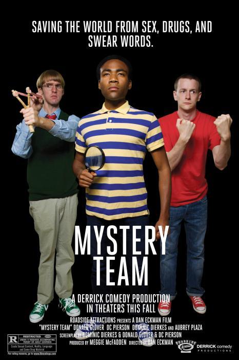 Mystery_Team-spb4700418