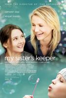 My_Sister's_Keeper