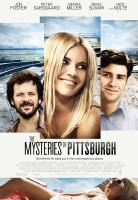 Mysteries_of_Pittsburgh,_The