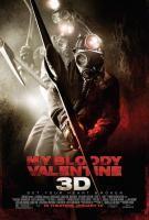 My_Bloody_Valentine_3-D