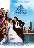 My_Big_Fat_Greek_Wedding