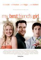 My_Best_Friend's_Girl