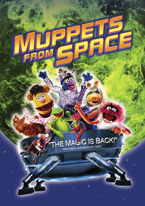 Muppets_from_Space-spb4684872