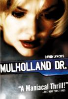 Mulholland_Drive
