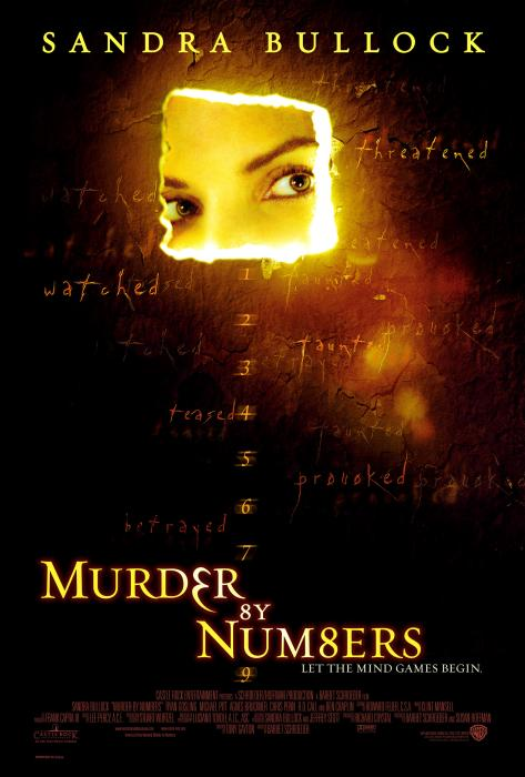 Murder_By_Numbers-spb4795066