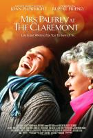 Mrs._Palfrey_at_the_Claremont