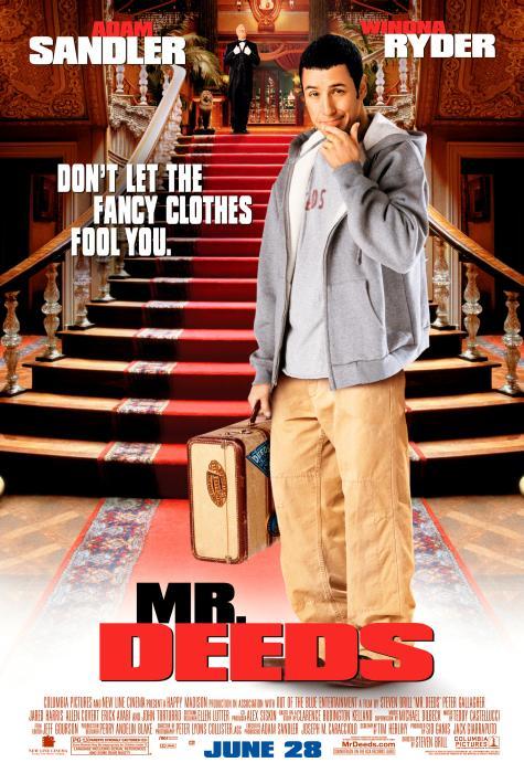 Mr._Deeds
