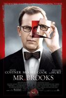 Mr._Brooks