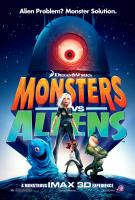 Monsters_vs._Aliens