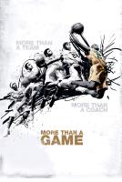 More_Than_A_Game