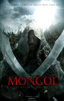 Mongol:_The_Early_Years_of_Genghis_Khan