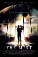 Mist,_The