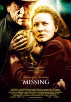 Missing,_The