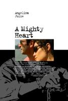 Mighty_Heart,_A
