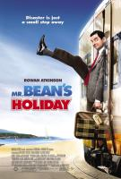 Mr._Bean's_Holiday