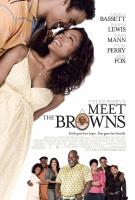 Tyler_Perry's_Meet_the_Browns