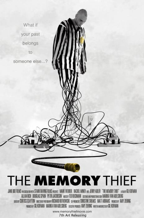 The_Memory_Thief-spb4725855