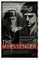 Messenger,_The