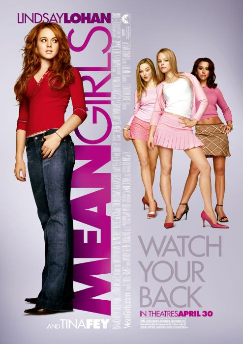 Mean_Girls