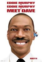 Meet_Dave