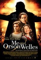 Me_&_Orson_Welles