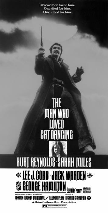 The_Man_Who_Loved_Cat_Dancing-spb4795028