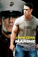 Marine,_The