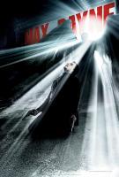 Max_Payne_Movie