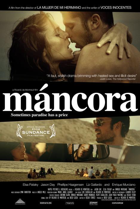 Mancora-spb4728721