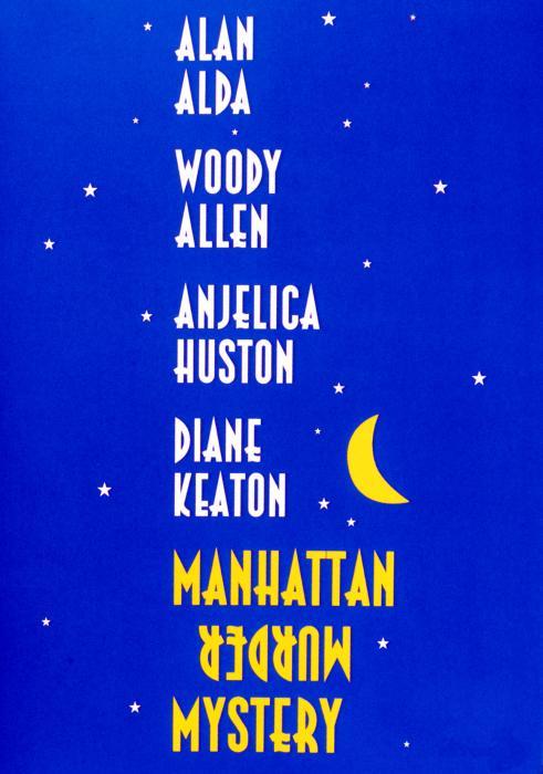 Manhattan_Murder_Mystery-spb4819784