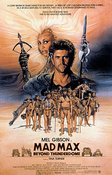 Mad_Max_Beyond_Thunderdome