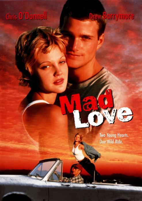 Mad_Love-spb4792630