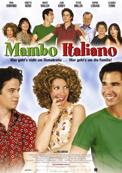 Mambo_Italiano-spb4790810