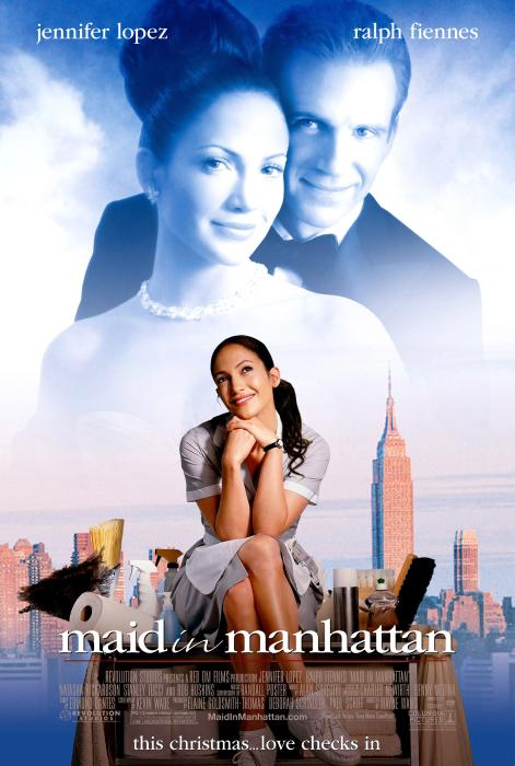 Maid_in_Manhattan
