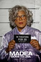 Tyler_Perry's_Madea_Goes_to_Jail