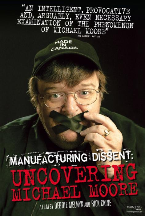 Manufacturing_Dissent-spb4765440