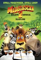 Madagascar:_Escape_2_Africa