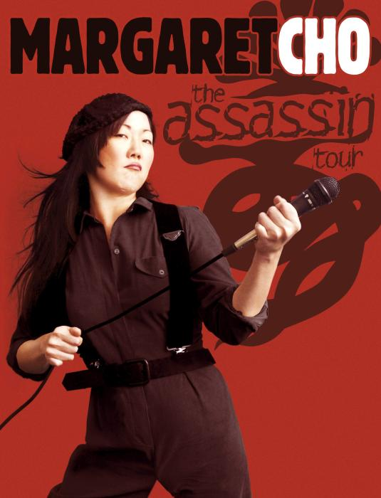 Margaret_Cho:_The_Assassin_Tour-spb4704766