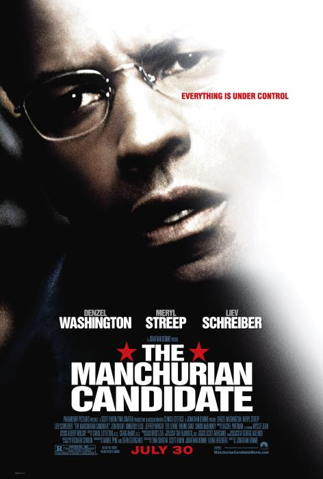 Manchurian_Candidate,_The