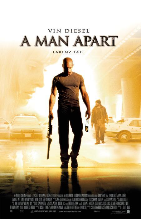 Man_Apart,_A