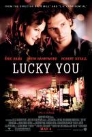 Lucky_You