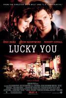 Lucky_You