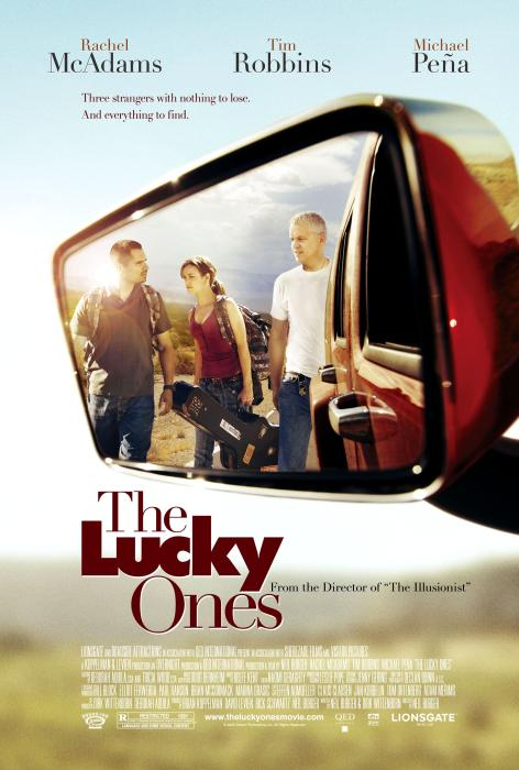 Lucky_Ones,_The