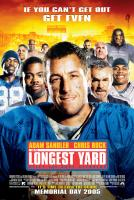 Longest_Yard,_The